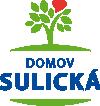 E-shop Sulická